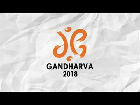 Gandharva festival 2018 (promo) -  cooming soon - Thanekar Thane