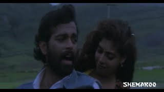 Gulabi movie songs - Beat In My Heart song - J.D. Chakravarthy, Maheswari