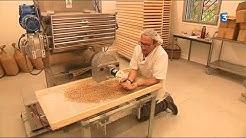 Hautes-Pyrénées : un atelier de fabrication de pâtes artisanales vient de voir le jour