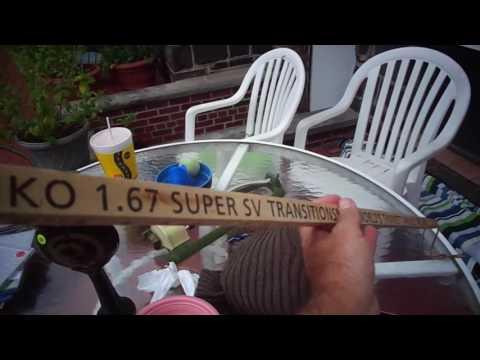 Jewelry DVDs CDs Rubber Stamps +. Flea Market Garage Yard Estate Sale Finds Pick-Ups - 9/9/16