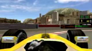 PC Player 03/2001 - F1 Racing Championship