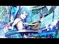 Psy Trance Ben Nicky Amp Pop Art Screenshot mp3