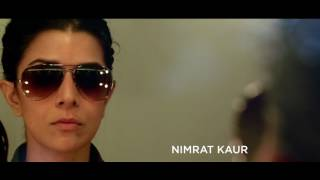 International Women's Day Video by Nimrat Kaur | Only on ALTBalaji Streaming Soon