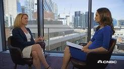 Hilton CMO explains why non-digital marketing is still important | Marketing Media Money