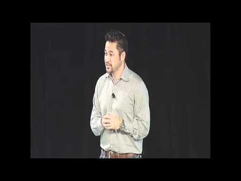Craig Muzilla keynote - JBoss Everywhere: Better for the Enterprise. Ready for the Cloud.