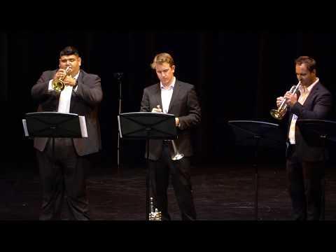 Song Of Hope By Peter Meechan; Alex Freund, Rolando Fernandez, Stuart Stephenson, Andy Bayles