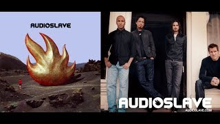 """Cochise"" - Audioslave (Audioslave) - Donwload Link In Description"