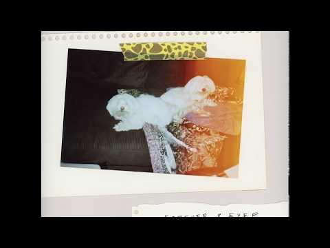 SALES - forever & ever (Full Album)