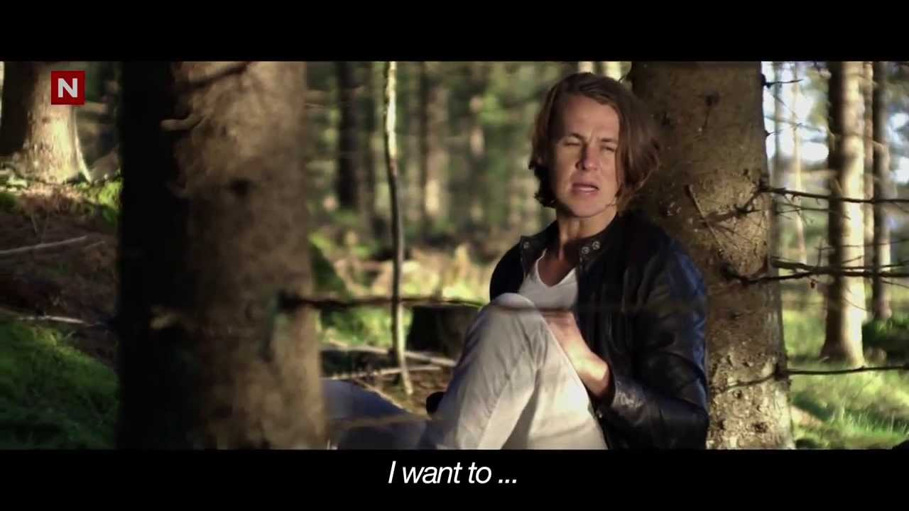 what does the fox say ylvis with the lyrics youtube