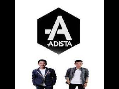 Karaoke ONLY ONE LOVE YOU - ADISTA (Tanpa Vokal)