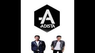 Video Karaoke ONLY ONE LOVE YOU - ADISTA (Tanpa Vokal) download MP3, 3GP, MP4, WEBM, AVI, FLV Maret 2018