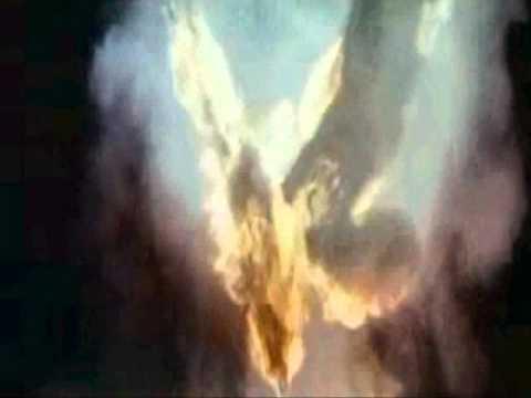 Godzilla- Brainstew