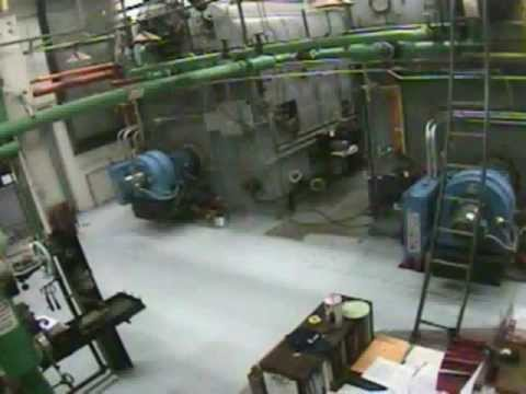 Video of Steam Boiler Explosion.wmv - YouTube