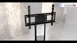 Tv Meubel - Casado Alhambra Stand