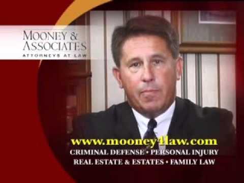 Real Estate Attorneys Harrisburg PA
