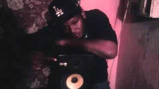 X FACTA - Wine Pan Me {Party Swag Riddim} MAR 2011