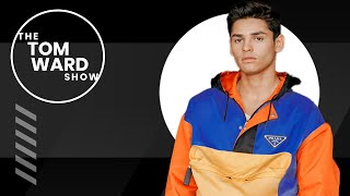 Ryan Garcia Talk Ab๐ut His Dating Life, Collabing With Addison Rae And Dixie D'Amelio And More.