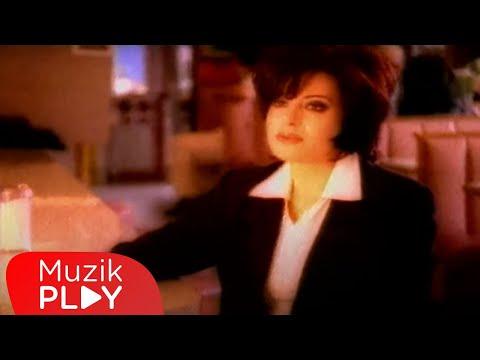 Aylin Livaneli - Hadi Gel Uzatma