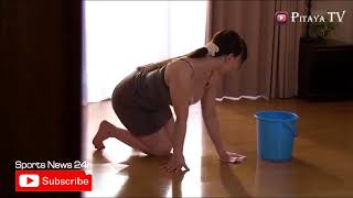 【Japan movie】Tropical night-the wife get so wet (MDY876)