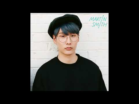 [Music] 알고싶어 (I Wanna Know) - 마틴스미스 (Martin Smith)