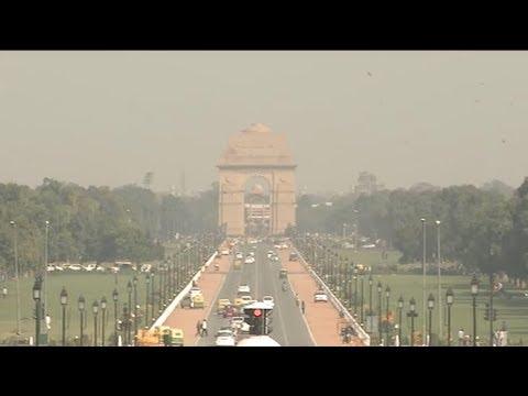 Beijing hosts 5th China-India Strategic Economic Dialogue