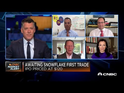 Individual investor 'a new force to be reckoned with': Trader