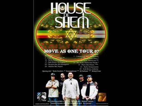 House of shem images