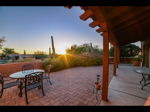 My Dream Home - Tucson Real Estate and Home Services