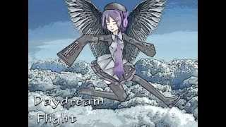 Daydream Flight Defoko UTAU