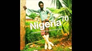 nigeria 70 cd 2 enjoy yourself sahara all stars band jos