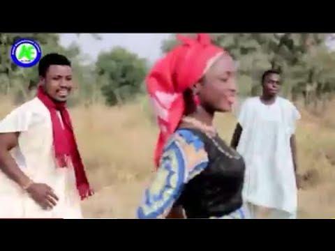 Download Mariya song latest Hausa song new