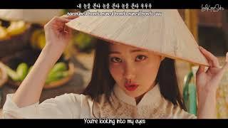 Momoland - BAAM MV [English Subs + Romanization + Hangul] HD