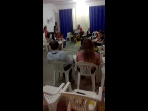 BAIXAR AGINDO GRATIS MELISSA CD DEUS