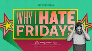 Why Do You Hate 64.28% of Your Life? | A Gary Vaynerchuk Original