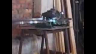 Копия видео Мебель из дерева от производителя(Изготовление мебели из массива дерева --кухни из ясеня,дуба,шкафы из дерева,библиотеки,детские комнаты,спал..., 2015-03-04T20:54:22.000Z)