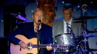 Watch Mark Knopfler Monteleone video