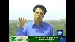 Malik Riaz & his Influence on Media, Army, Agencies, Politicians & Civil Society