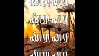 اجمل نغمه رنين هاتف دينيه #ربنا هو الاله