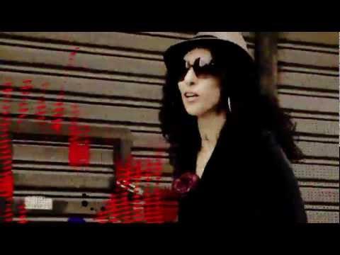 Marisa Monte - O Que Você Quer Saber De Verdade (Clipe Oficial) Full HD