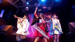 イベント/ KOLers live from Japan ◇日時/ 2018年6月22日(金)ー13日(...