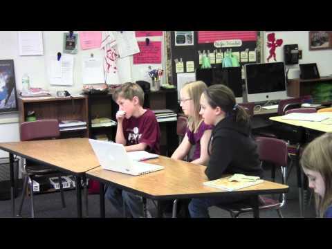 Energy Debates Round 1 - Solar vs Hydropower