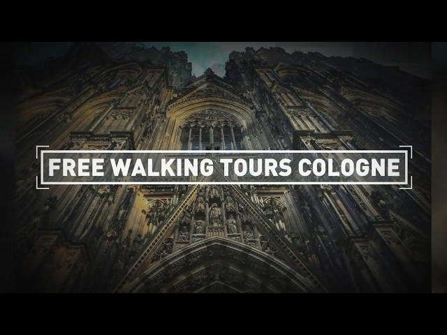 Old Town Tours now available!