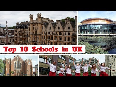 top-10-schools-in-uk