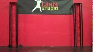 Dale ft Kenza farah, soldat jahman and luis guisao(Zumba fitness)