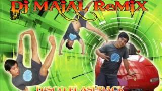DISKO_SA_KALYE_[YOU CAN WIN IF YOU WANT ]_DJ MAJAL REMIX