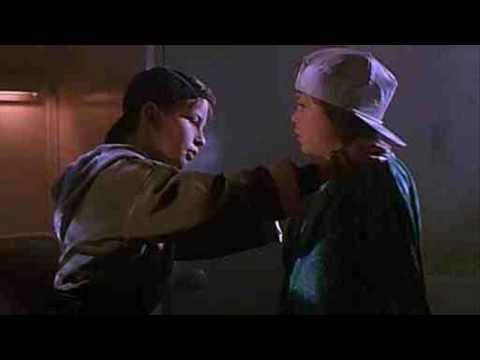 3 ninjas video show (LOVE IT)