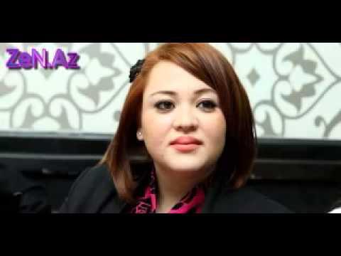 Uzeyir Mehdizade ft Enya   Ayirlmazdiq 2015 Orginal