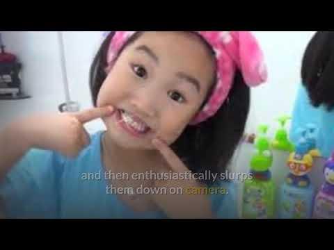 6-yr-old-boram-buys-$8-million-property-|-celebrity-south-korean-youtuber