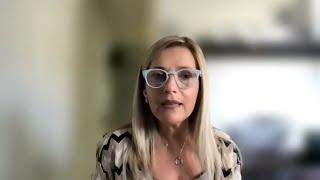 Up-and-coming therapies: talquetamab & cevostamab