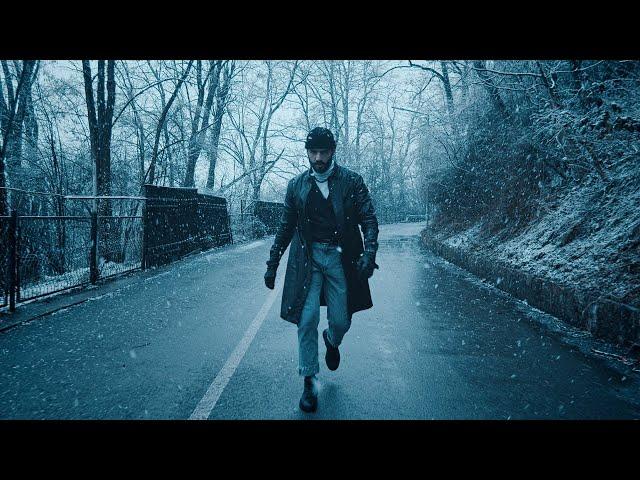 Iskrata - ТОЧНОТО МОМИЧЕ (Official Video)